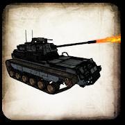 Battle of Tanks 3D Reloaded 2.0