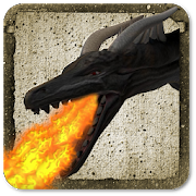 Dragon Slayer : Reign of Fire 2.0