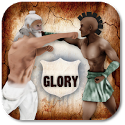 Fight For Glory 3D Combat Game 5.0