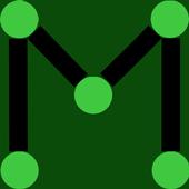 Moclaf 2.1