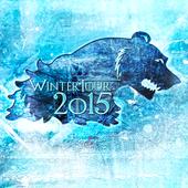 Russian Winter Tour - RWT 1.3.1