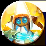 Battle Planet VR 1.2.2.0