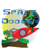 SpaceDodger3LE StudiosArcade