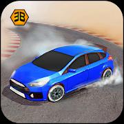 Speed Drift Car Racing - Driving Simulator 3D 1.0.3