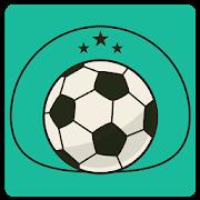 3Bont | News Football App 1.3.3