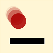 Pong Classic - Mobile Arcade 1.2