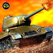 World Tanks War Machines - US Army Battle Strike 1.1