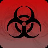 Zombie Apocalypse 1.4.5