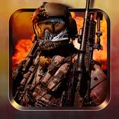 Island Sniper Assassin ShooterPerspective GamesAction