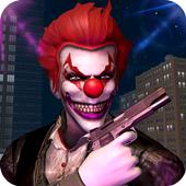 Killer Clown Vegas City Real Gangster 1.0.5