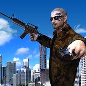 City Mafia Lords Gangster War 1.0.3