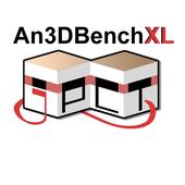 An3DBenchXL