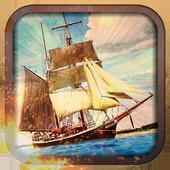 Survival Pirates Battleship 3D 1.2