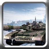 Russian Tanks Fury Battle War 1.1