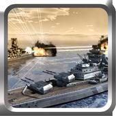 Navy Gunship Bullet Shoot War 1.1