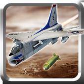 World War 2 Airborne Fighter: Real War Machines 3D 1.3
