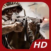 Amazing Gun Games 0.0.1
