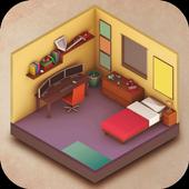 3D House DesignYoshi Studio DeveloperLifestyle 5.23