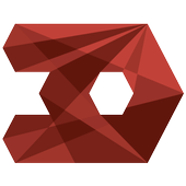 3DID 1.1.5