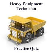 Heavy Equipment Technician Practice Quiz 0