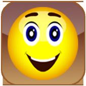 Save Smiley 1.4