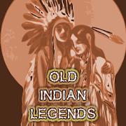 Native Old Indian Legends FREE 1.611