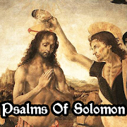 Psalms Of Solomon FREE 1.51