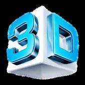 3DTweak 1.0