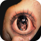 3d Tattoos Ideas 7.0