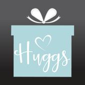 Huggs forLIFE 1.1