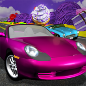 com.threeminitgames.kidstrafficracer icon