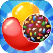 Candy Mania 2.10