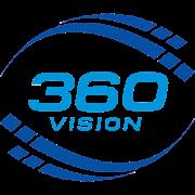 360Vision 1.5.4