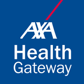 AXA PPP Proactive Health 1.2.3