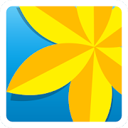 com defianttech diskdigger 1 0-2019-07-09 APK Download