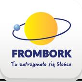 Frombork 1.0