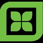 INTERMAG AgroExpert 1.2.15