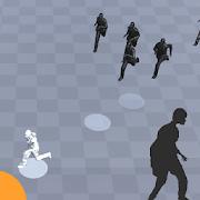 Run 3D 1.0.1