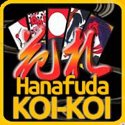 Hanafuda KOI KOI 5.4