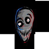 Silentum Overture / Horror 1.2.6