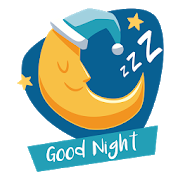 Good Night Wishes Messages 1.3
