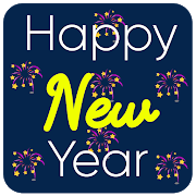 Happy New Year Wishes Messages 1.5