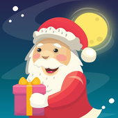 Santa Madness 1.0