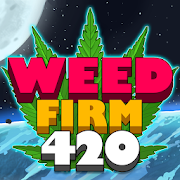 Weed Firm 2: Back to CollegeKoolbrosRole Playing