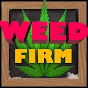 com.thumbspire.weedfirmRP icon