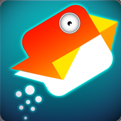 Jelly Bird 2.2
