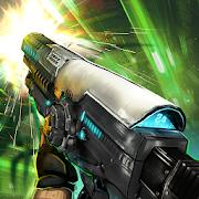 Combat Trigger: Modern Gun & Top FPS Shooting Game 1.91