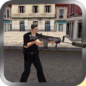 City Elite Shooter 1.0