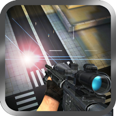 Elite Assassin City Crime 1.0