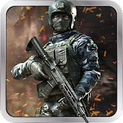 Battleground : Combat & Domination 2.2